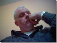 Gerard 2005.11.21